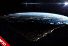 Penggemar Flat Earth temui profesor LAPAN minta bukti bumi itu bulat
