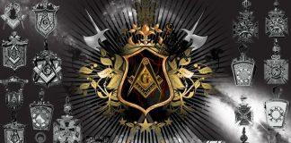 Scandalous-Freemason-info