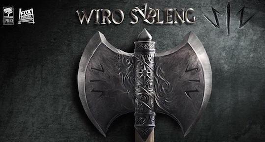 wiro sableng 2