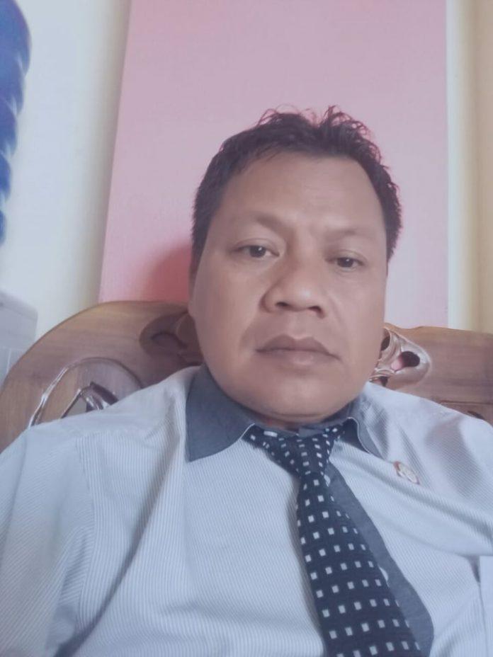 Praktisi Hukum Desak Kejari Bengkulu Utara