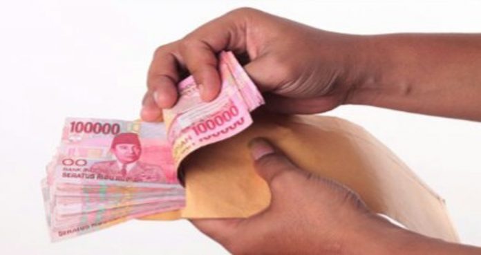 Anggaran Publikasi Kegiatan DPRD Bengkulu Utara Patut Dicurigakan