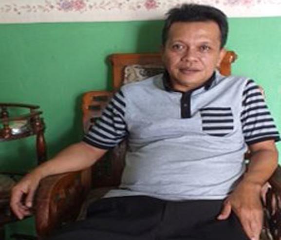 Capres Prabowo Diyakini Menang 70 % di Bengkulu