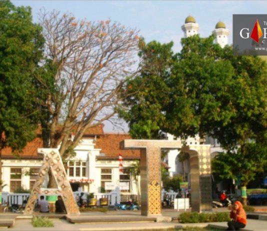 pekalongan kota batik 2