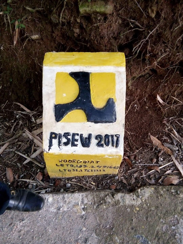 """Terdeteksi"" ada persekongkolan pada Program Pisew Semelako II"