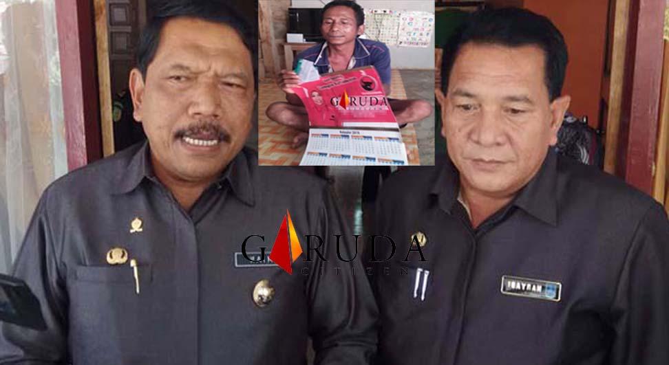 ASN Dinkes Bengkulu Utara Diduga Terlibat Politik Praktis