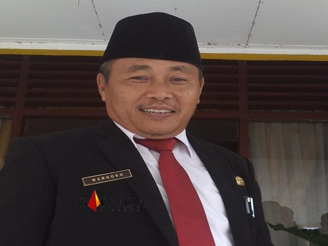 Soal Laporan Aliansi LSM, Ini Tanggapan Kadispendik Bengkulu Utara