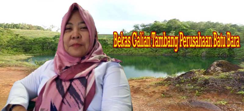 Tahun 2018, Hanya 1 Perusahaan di Bengkulu Utara Salurkan CSR