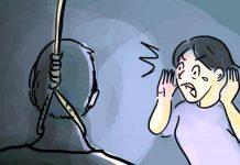 Diduga Depresi, Seorang Nenek di Duku Ulu Curup Gantung Diri