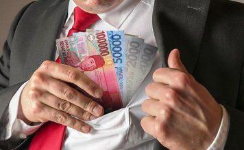 Anggaran Publikasi Media DPRD Bengkulu Utara Diduga Lumbung Korupsi