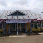 HUT RI ke-74, Perkantoran di Bengkulu Utara Tak Pasang Bendera