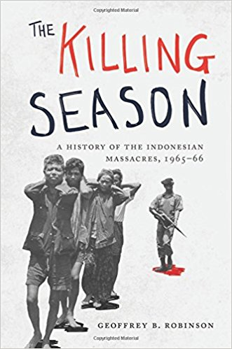 Killing-Season-Pembantaian-PKI