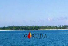 Lahan Pulau Dua Enggano Diduga Dijual Oknum Secara Ilegal