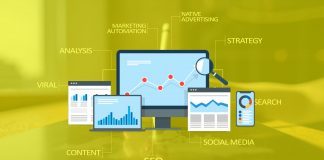 50 Cara Meningkatkan Traffic Website