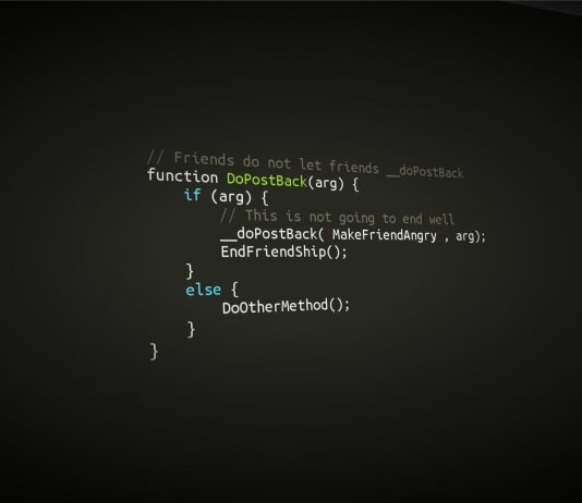 Tugas dan Fungsi Web Developer