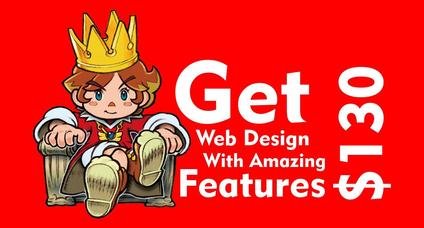 WEB DEVELOPER JAKARTA - jasa pembuatan website SEO profesional