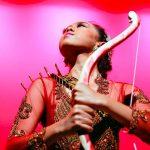 Kesenian Tari Tradisional Indonesia