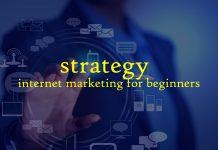 Mengapa Optimasi SEO Website Penting Dalam Strategi Konten Marketing 2