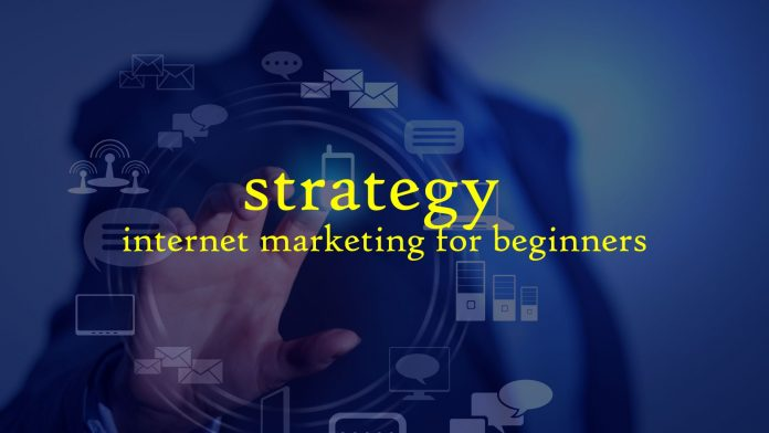 Mengapa Optimasi SEO Website Penting Dalam Strategi Konten Marketing 2