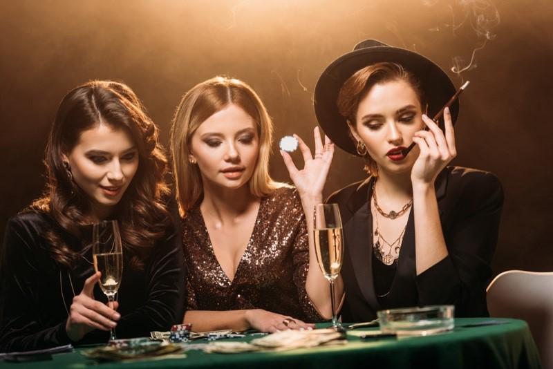 https://poker1001.id/