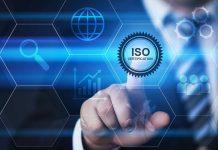 apa itu sertifikat ISO