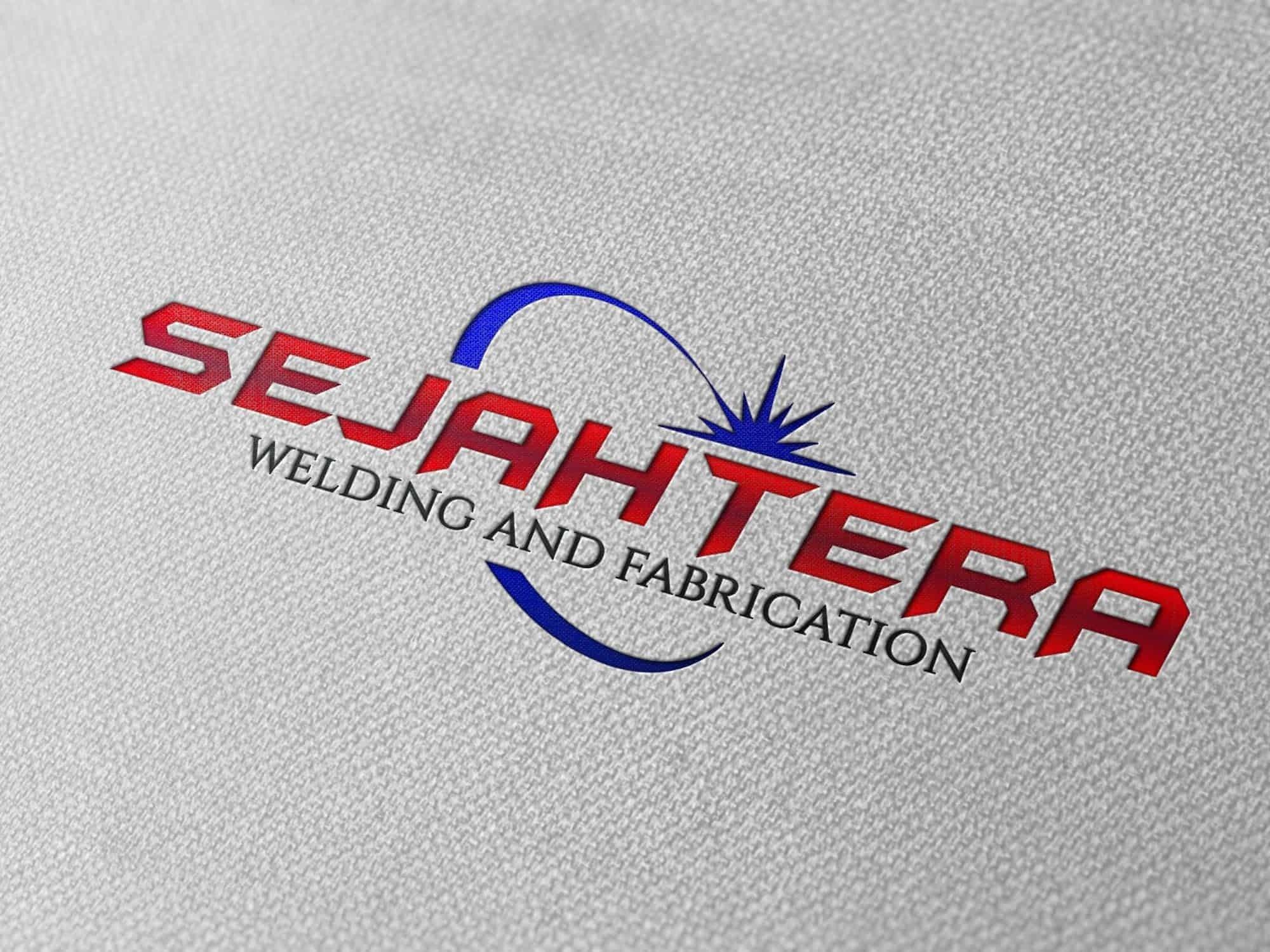 Tips Memilih Jasa Desain Logo Profesional