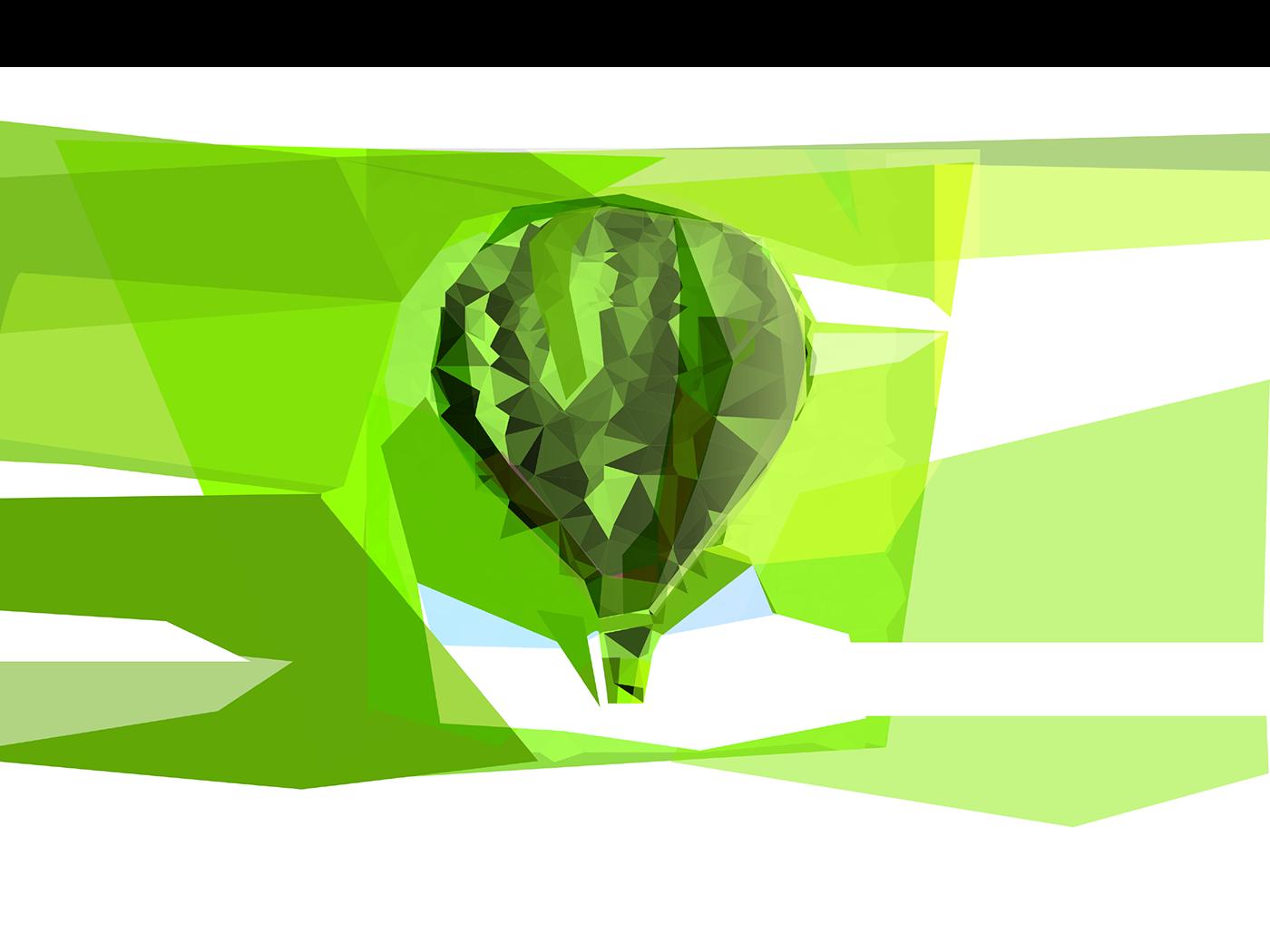 Beberapa Aplikasi Pembuat Desain Logo Gratis yang Perlu Diketahui