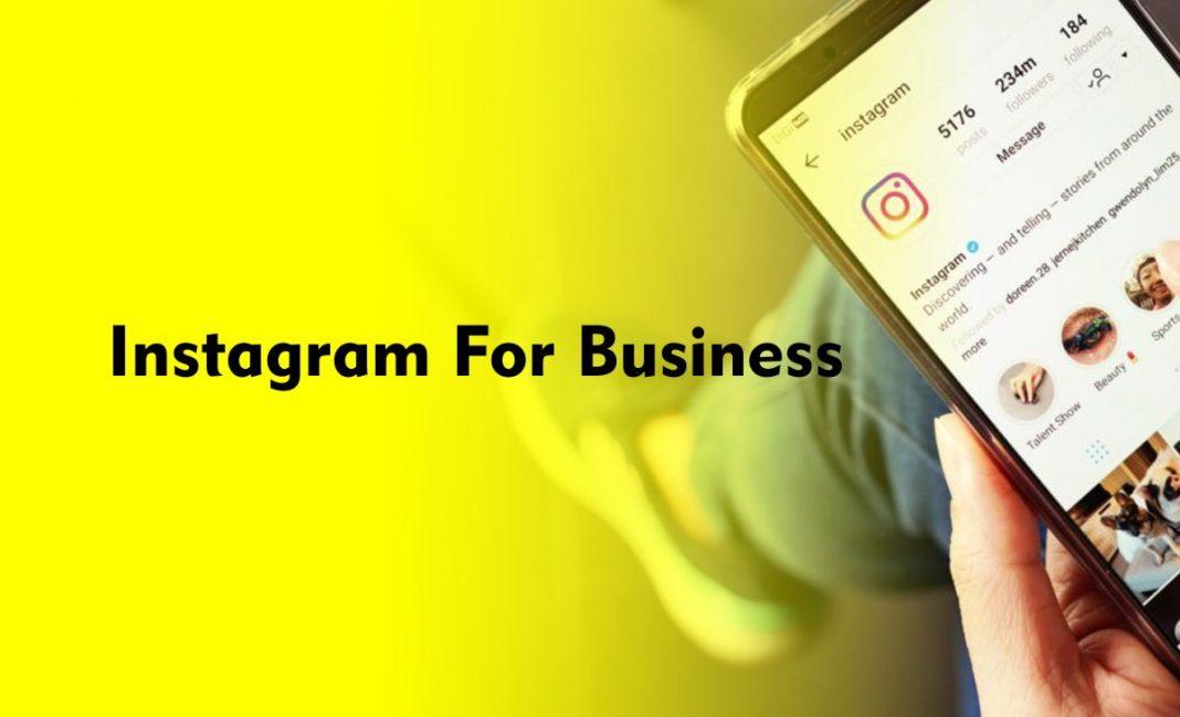 Berapa Tarif Pasang Iklan di Instagram