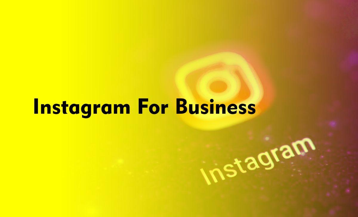 Cara Iklan Di Instagram Gratis Paling Praktis