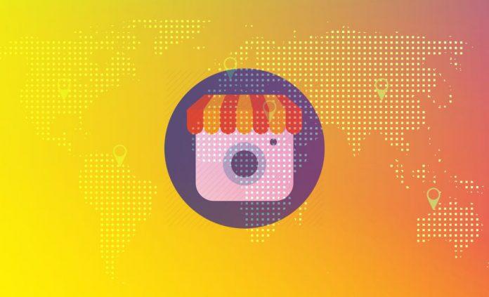 Cara Iklan Instagram Tertarget Agar Konversi Maksimal