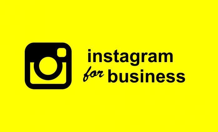 Cara Membuat Akun Bisnis Instagram » Garuda Citizen