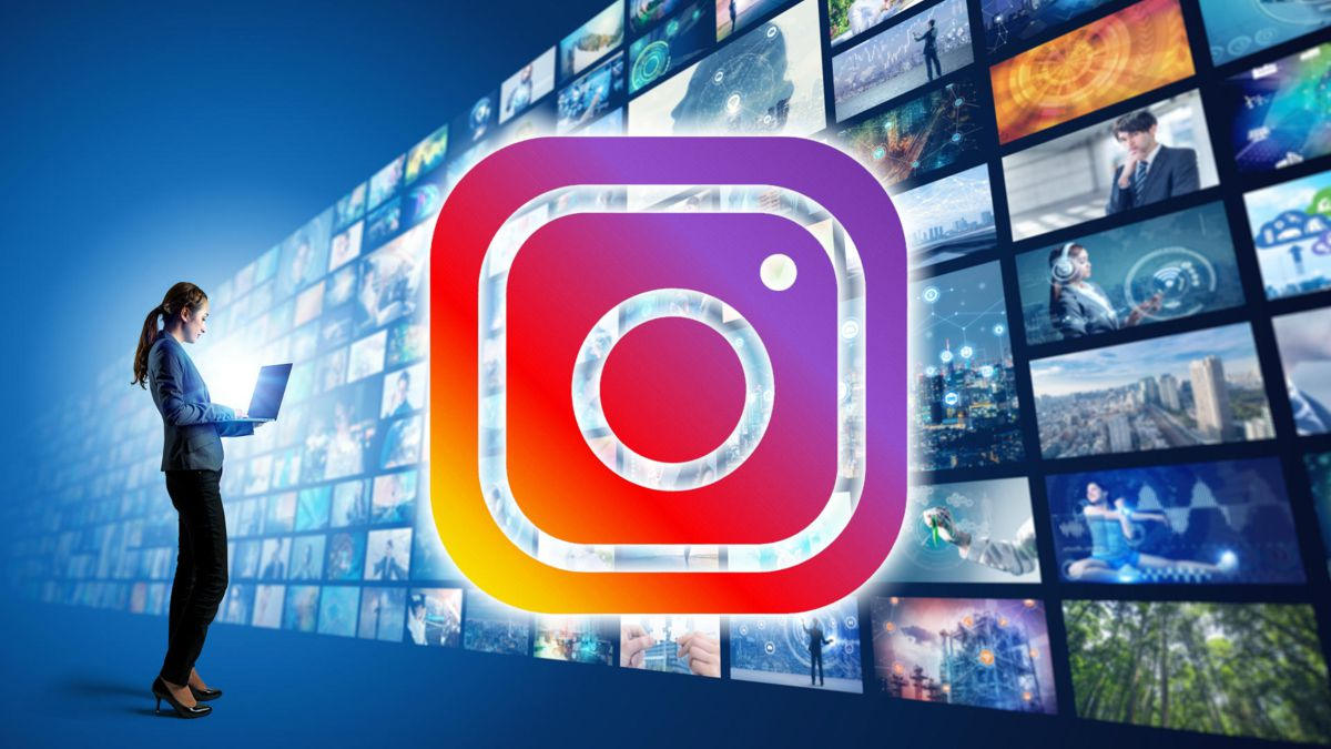 Kisah Sukses Bisnis Melalui Akun Instagram