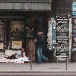 togel digemari masyarakat miskin