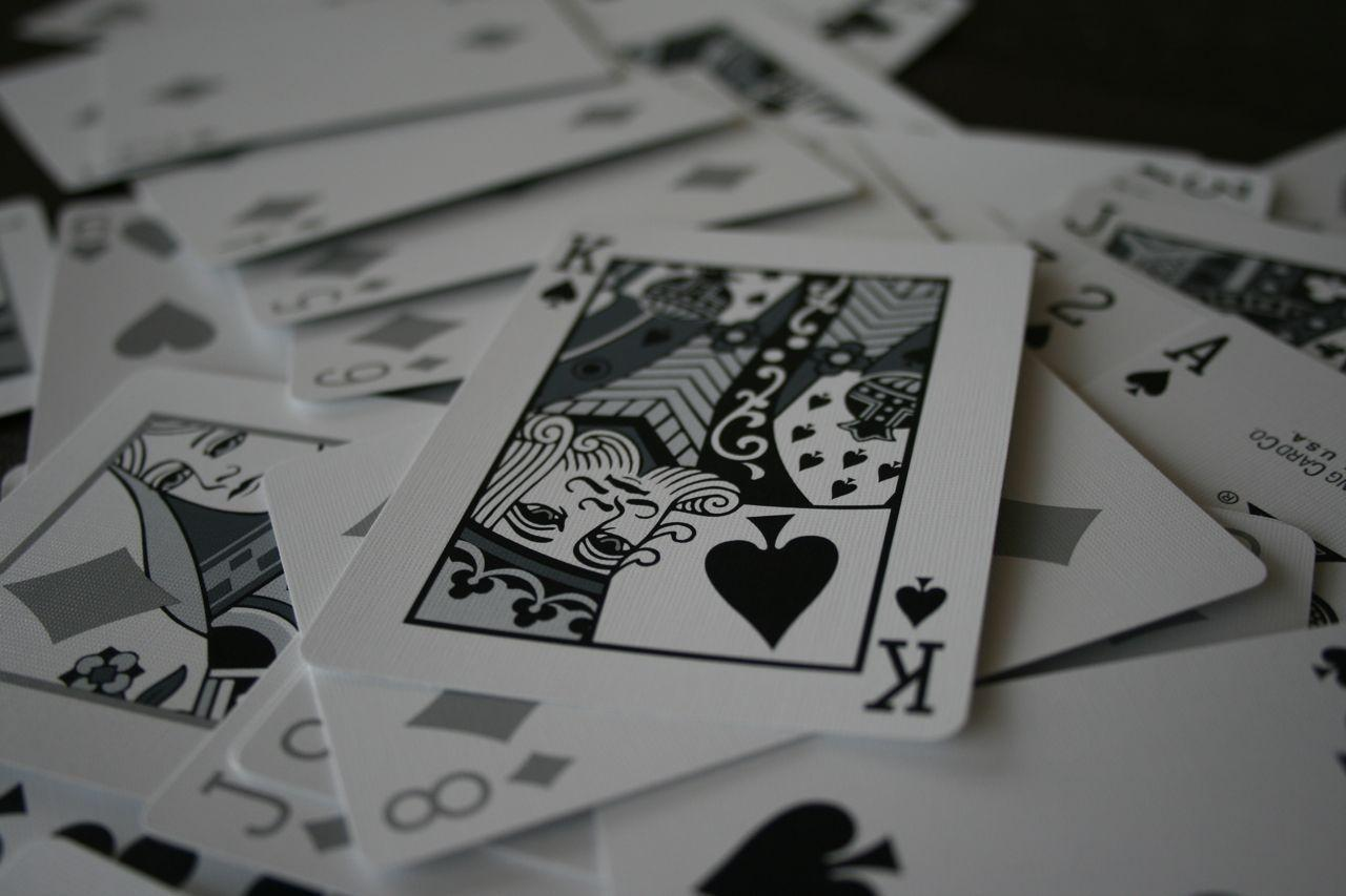 Ini Dia Alasan Judi Poker Online Dilarang