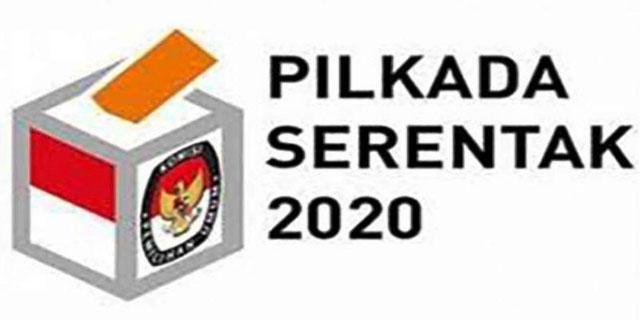 Komnas HAM Minta Pilkada Serentak 2020 Ditunda