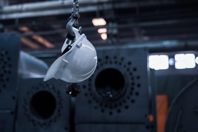 Cara Membeli Peralatan Safety