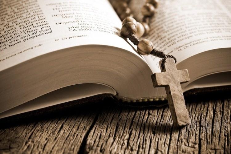Judi Menurut Pandangan Alkitab