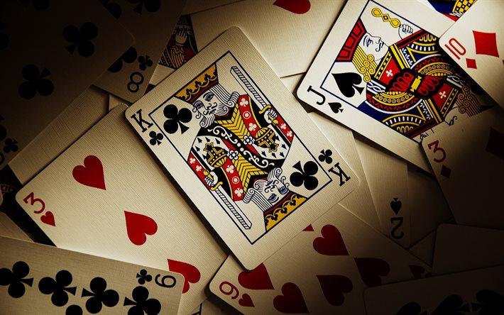Situs Poker Online dan Dampak yang Ditimbulkannya