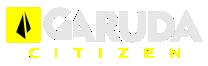 Garuda Citizen