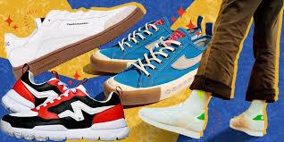 5 Brand Sneaker Lokal Ini juga Wajib Penuhi Rak Koleksi Sepatumu
