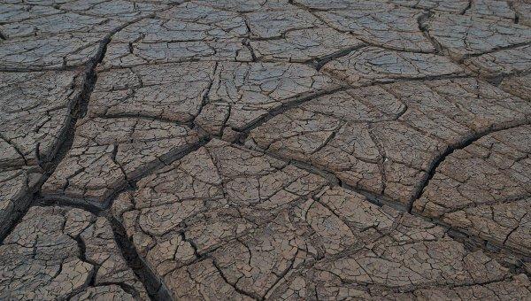Mengenali Metode Perbaikan Tanah dalam Konstruksi