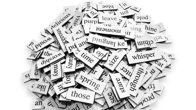 cara belajar bahasa inggris untuk pemula
