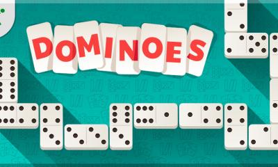 Download Domino Gaple di Android