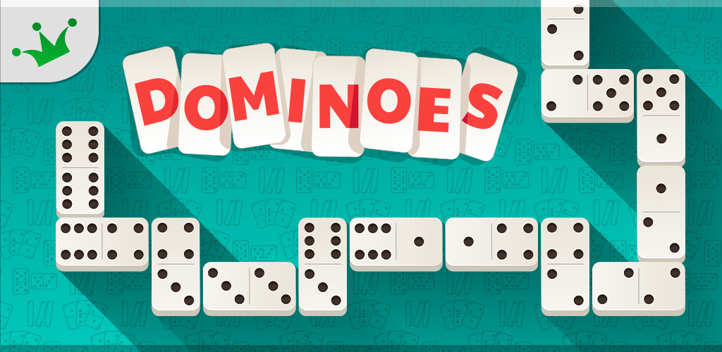 Download Domino Gaple di Android