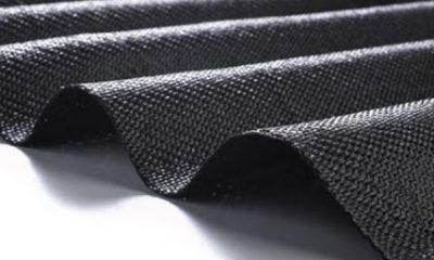 Mengenal Manfaat Geotextile Woven Dalam Proyek Teknik Sipil