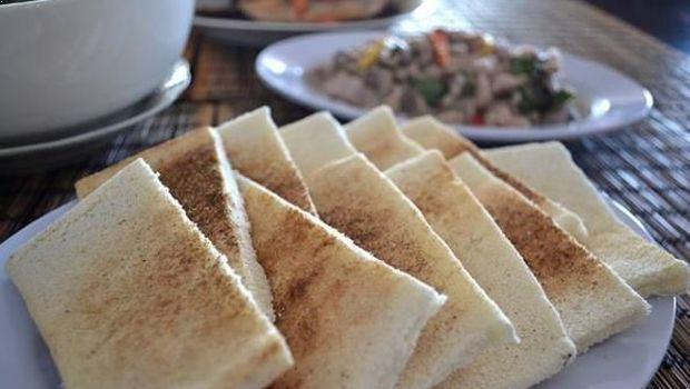 Rekomendasi Makanan Khas Maluku yang Harus Anda Coba
