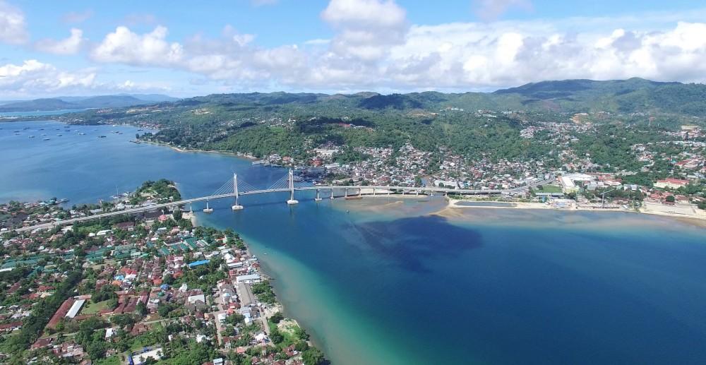 Sejarah Kota Ambon yang Harus Diketahui