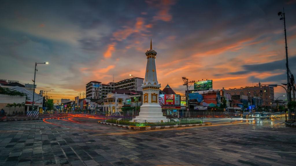Rekomendasi 7 Kota Terkenal di Indonesia yang Harus Anda Kunjungi