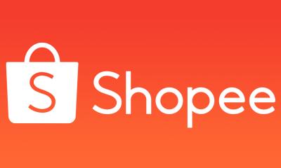 Cara Dapat Followers Banyak di Shopee