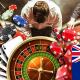 Mengenal Tentang Perjudian Di Selandia Baru