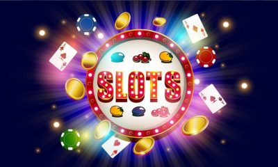 Tips Accessing online slot sites with gadgets without hassle